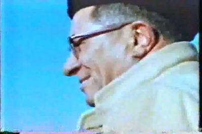 VinceLomardi1965