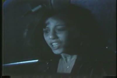 Horror House on Highway 5 1985 – Trailer – a SLASH above!