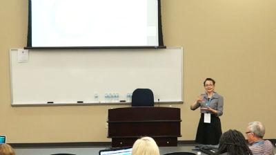 Pamela Coyle: WordPress 101 – Welcome to the World of WordPress