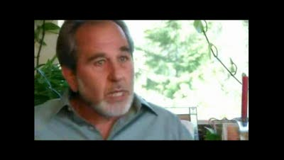 Bruce Lipton – Changing Your Programming
