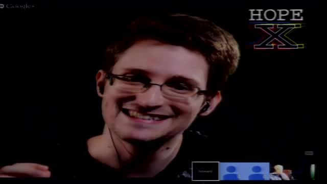 HOPE X_ A Conversation with Edward Snowden_3