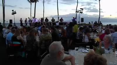 Malama Maui