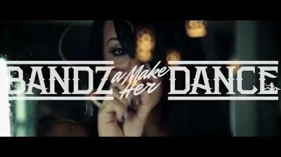 bandz-make-dance-juicy-j-video