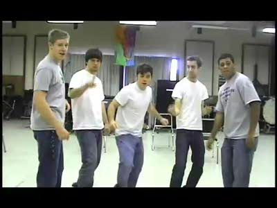 boy-band-video