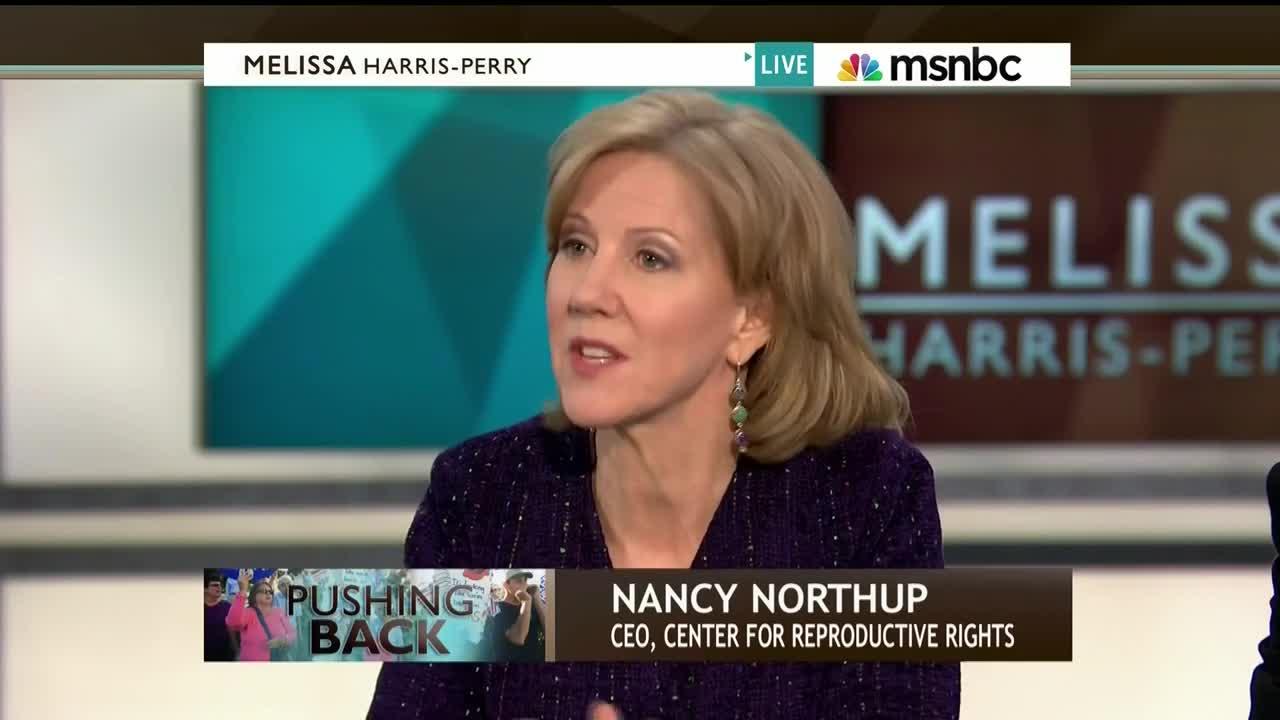 MSNBC_01-18-2014_11.23.56
