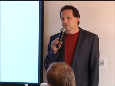 Dr. Normal: Live Media On Your Blog