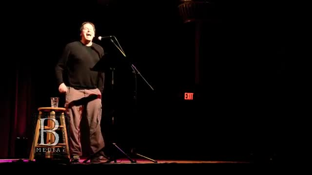 David Graeber Debt- The First 5000 Years – Alberta Rose Theater