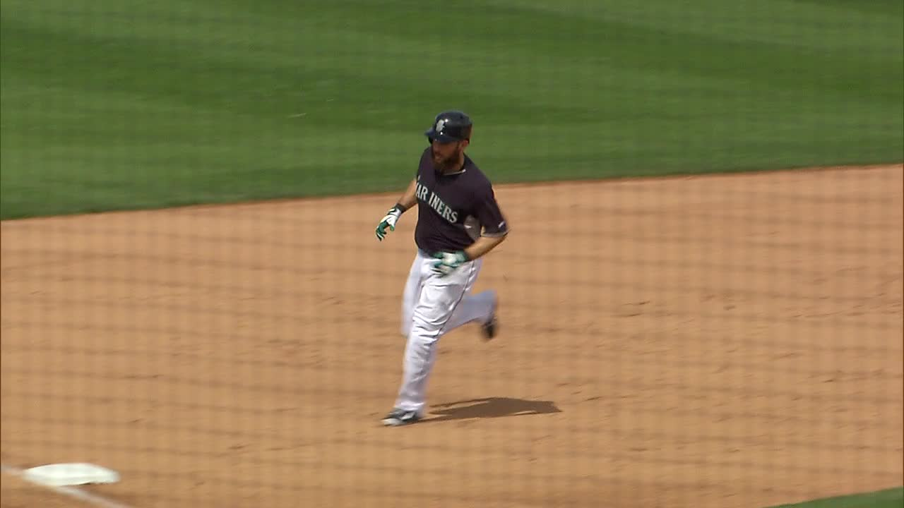 03-23-14_BOT 5_Ackley 2-Run HR