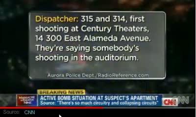 CNN ANDERSON COOPER TRAJEDY IN AURORA 07-20-12