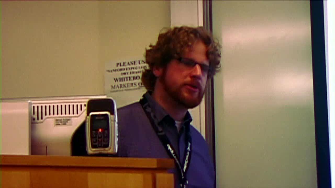 Casey Bisson: Scriblio – WordPress-Powered Library Catalogs