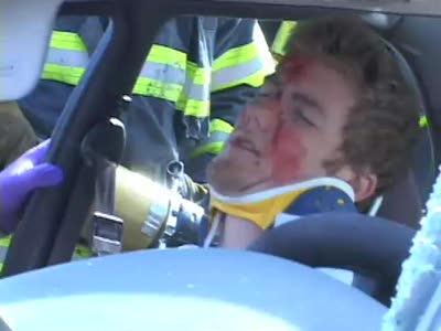 web-mock-accident-2009