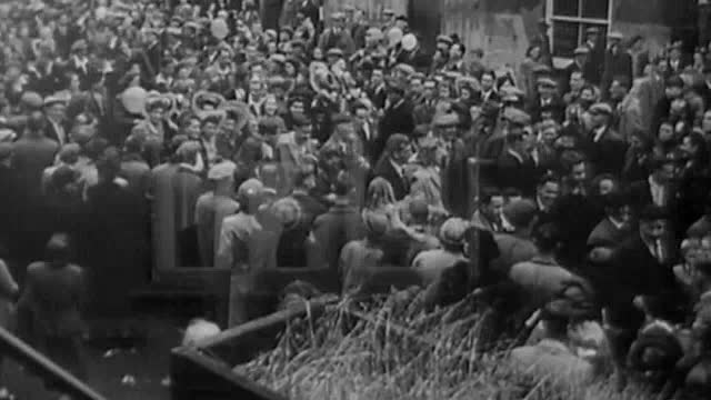Ken Loach on The Spirit of '45 – video Film guardian.co.uk