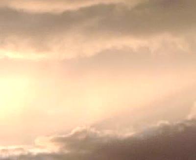 Video0206