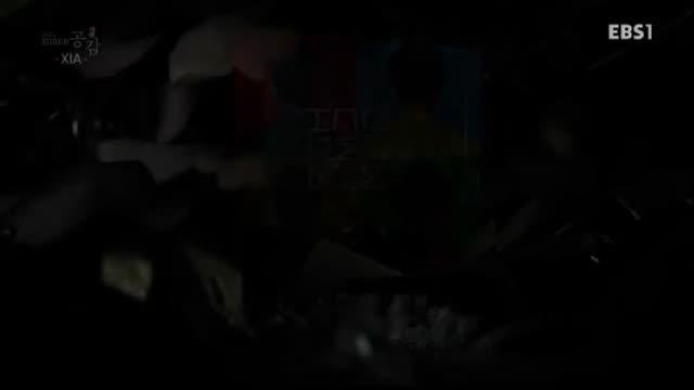金俊秀Space共感完整自录.mp4