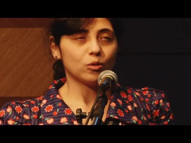 wordcamp-curitiba-2010-01-02-catia-kitahara-wordpress-br