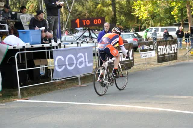 fischer_plumbing_cyclocross_2012 updated