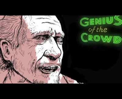 The Genius of the Crowd – Bukowski
