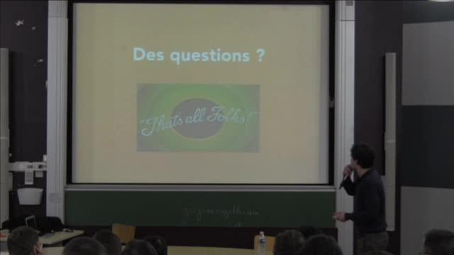 11 – Jean-Baptiste Marchand-Arvier-Conf-WCParis2014.mp4