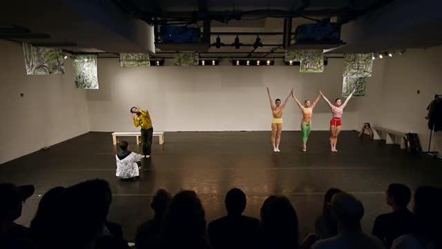 gleich2012crowding-ballet640x360
