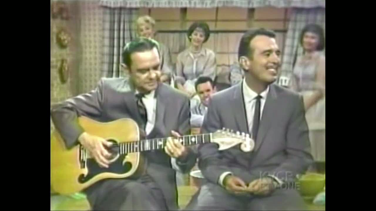 ernie-ford-merle-travis