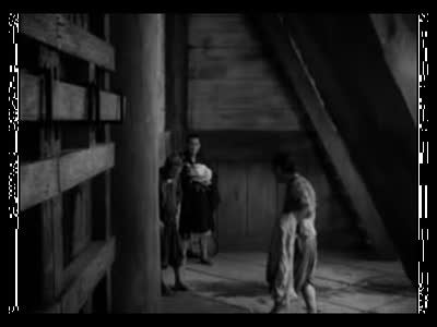 Rashomon_3_clip0(1)