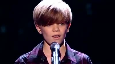 ronan-parke-final-because-of-you