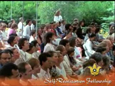 sri-daya-mata-him-i-shall-follow-dvd-srf