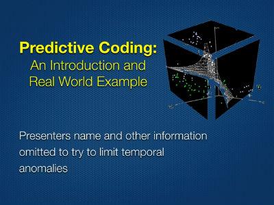 Predictive_Coding_FUTURE
