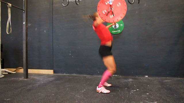 Squat_Snatch_FAIL_not_under_90_web_640x360