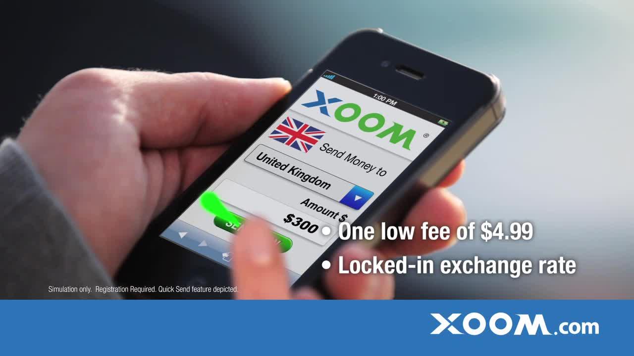 XOOM_UK_MOTD_FDinal_R