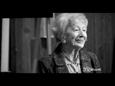 TVBooK – Szymborska