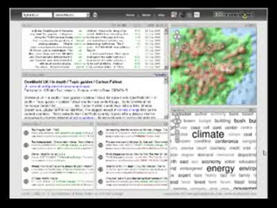 YouTube – Media Watch on Climate Change – Part 1_3_2