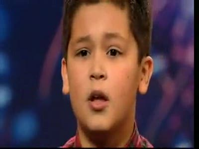 shaheen-jafargholi-audition