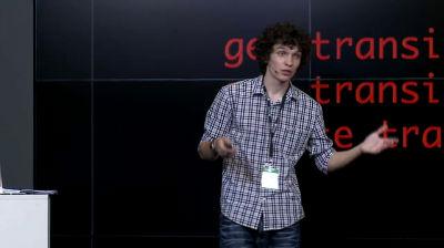 Константин Ковшенин: Как повысить скорость сайта на WordPress