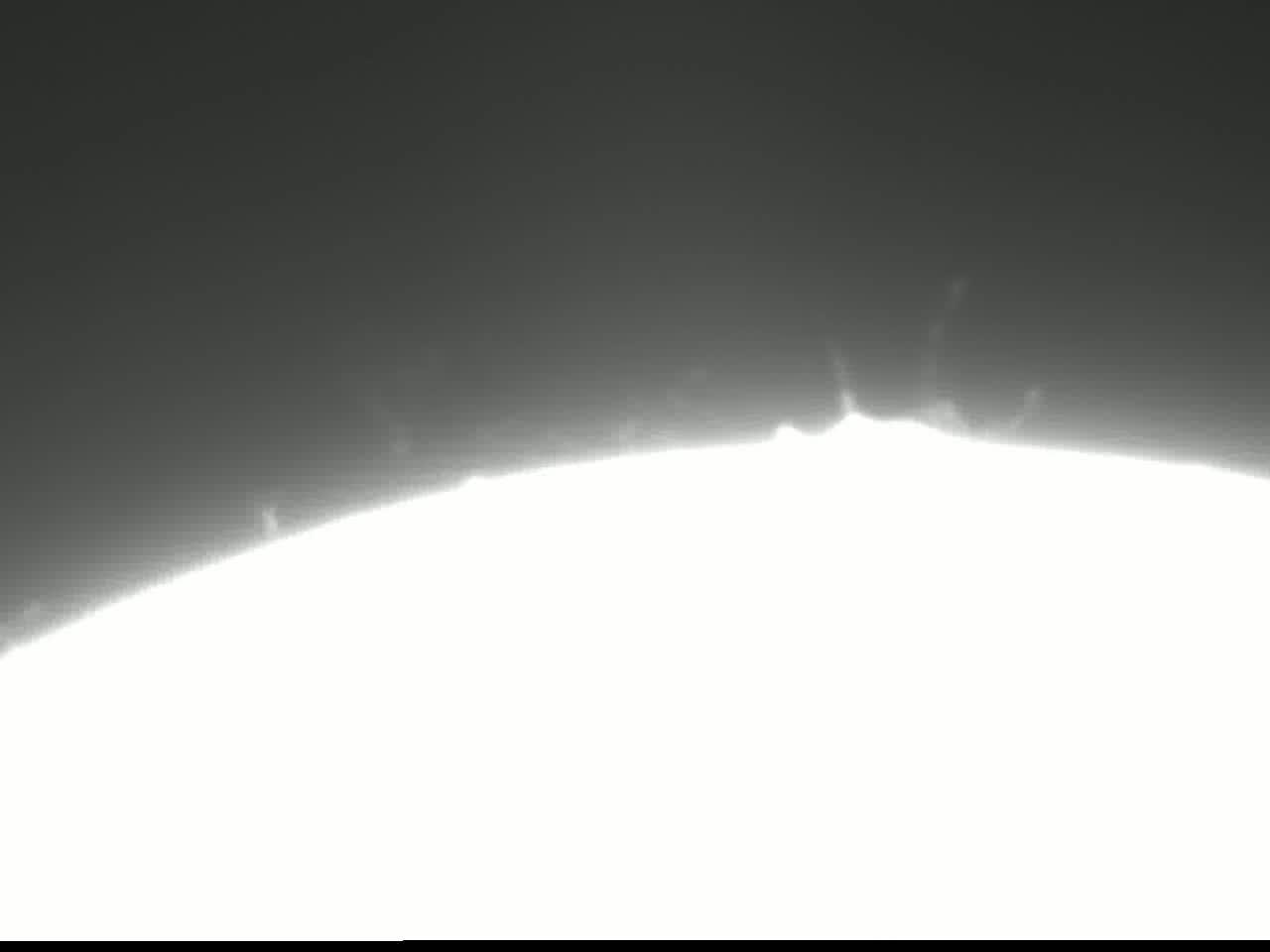 20110904-Sun-Video 11-09-04 14-45-03