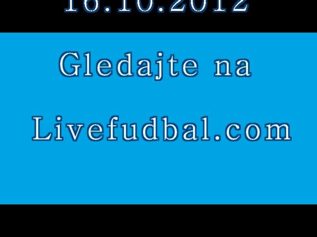 Prenos utakmica uzivo Livefudbal.com – Soccer Live streams
