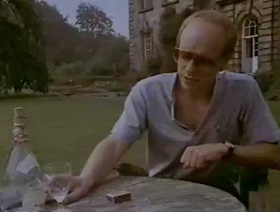 Brian Eno 1983