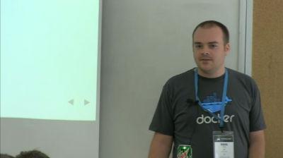 Doug Cone: How to Contribute to WordPress