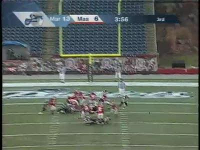Super Bowl BTB HL Web