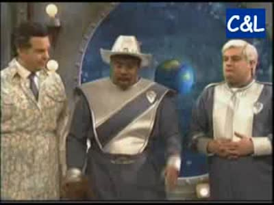 SNL-Gingrich-Moon-020412