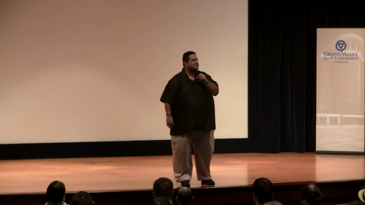 Chris Lema: Keynote Speaker