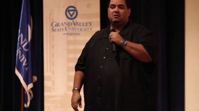 Chris Lema: Keynote Speaker