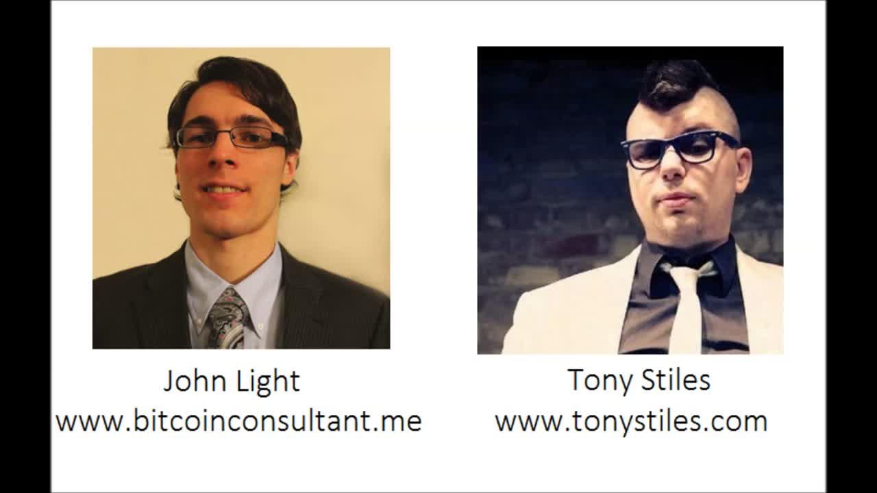 TonyStilesInterview