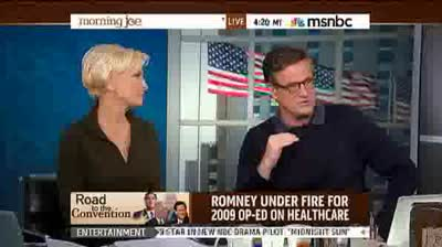 Morning Joe2