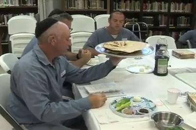passover-in-tomoka-3min8sec