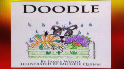 Doodle – WFMZ Interview