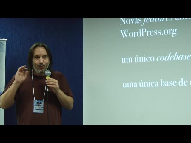 wordcamp-curitiba-2010-06-01-jose-fontainhas-wordpress-com