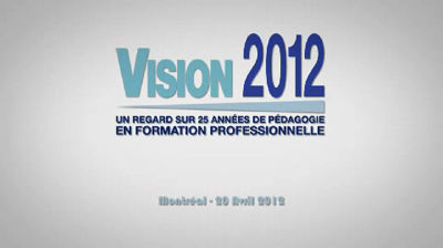 Vision2012
