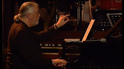 Jon Lord EPK short