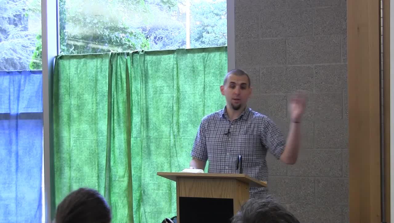 Scott Berkun – keynote p1-s